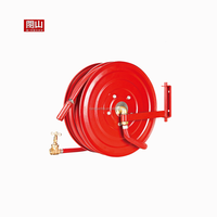 Factory Price Fire Fighting Hoses Fire Hose for Sale