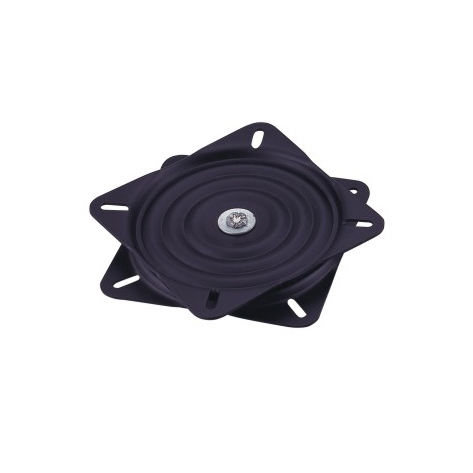 Phenomenal Wholesale Newly Design Heavy Duty Rotation Turntable Swivel Plate For Recliner Sofa Base Buy Ball Bearing Swivel Plate Heavy Duty Swivel Gamerscity Chair Design For Home Gamerscityorg
