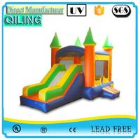 ce approved crazy toy inflables juegos jumping castle for adult