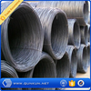alibaba express steel wire rod in coils/iron wire/steel wire rod