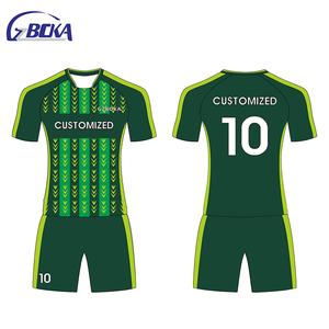 023775f6fc16 Cricket Team Jersey Design Wholesale