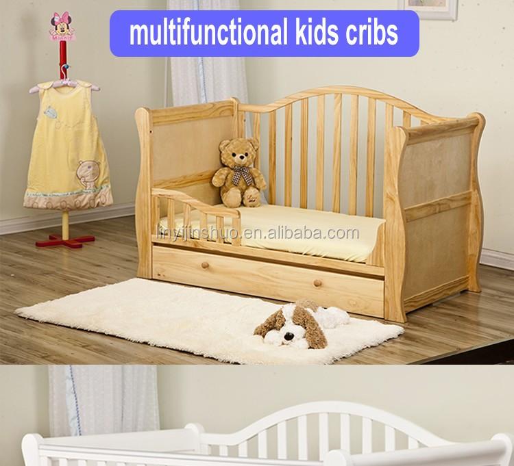 acrylic baby crib acrylic baby crib suppliers and at alibabacom - Used Baby Cribs