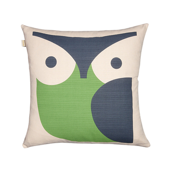 Designs For Large Sofa Owl Cushions