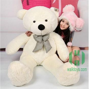 Hi Lucu Pluch Boneka Beruang Besar 60 Cm 160 Cm 200 Cm Cina Pabrik Buy Teddy Beruang 160 Cm Pluch Boneka Beruang 160 Cm Pluch Besar Boneka Beruang 160 Cm Product On Alibaba Com