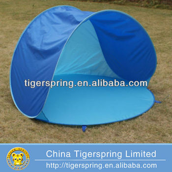 Anti-uv Pop Up Play Tent House Kid Play Tent  sc 1 st  Alibaba & Anti-uv Pop Up Play Tent House Kid Play Tent - Buy Pop Up Play ...