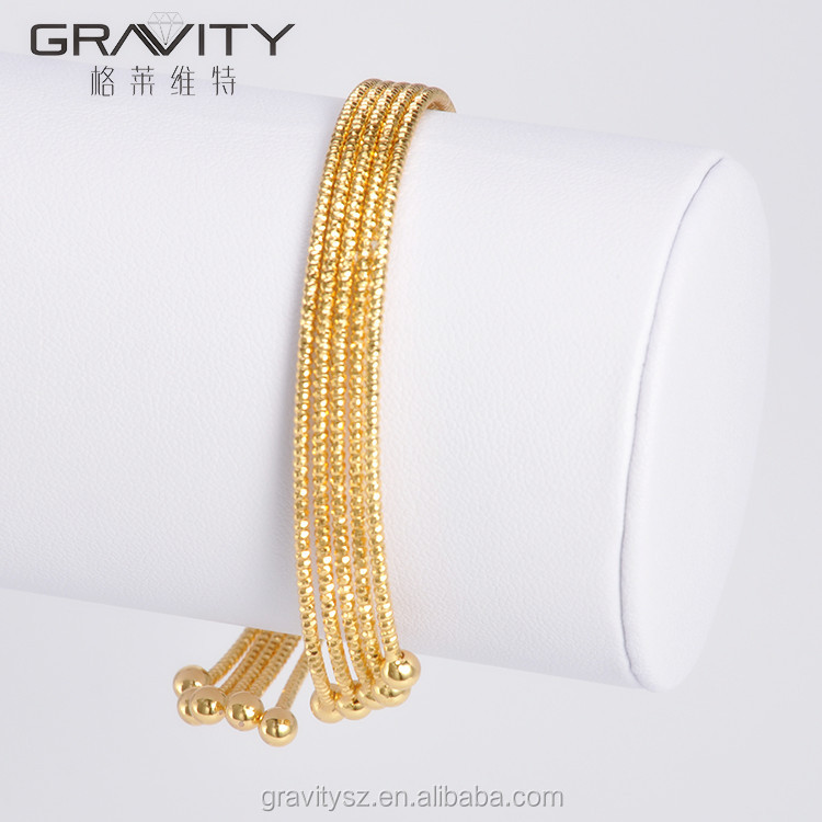 Online Shopping Indian Gold Bangles Design With Price - Buy Indian ...