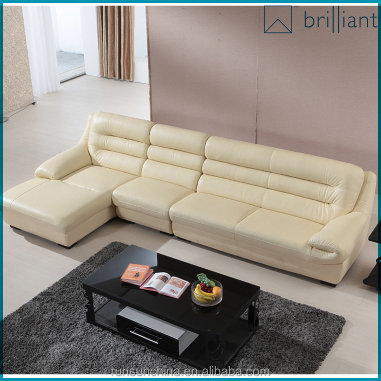 China Off White Sofa, China Off White Sofa Manufacturers And Suppliers On  Alibaba