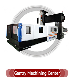 machining,center