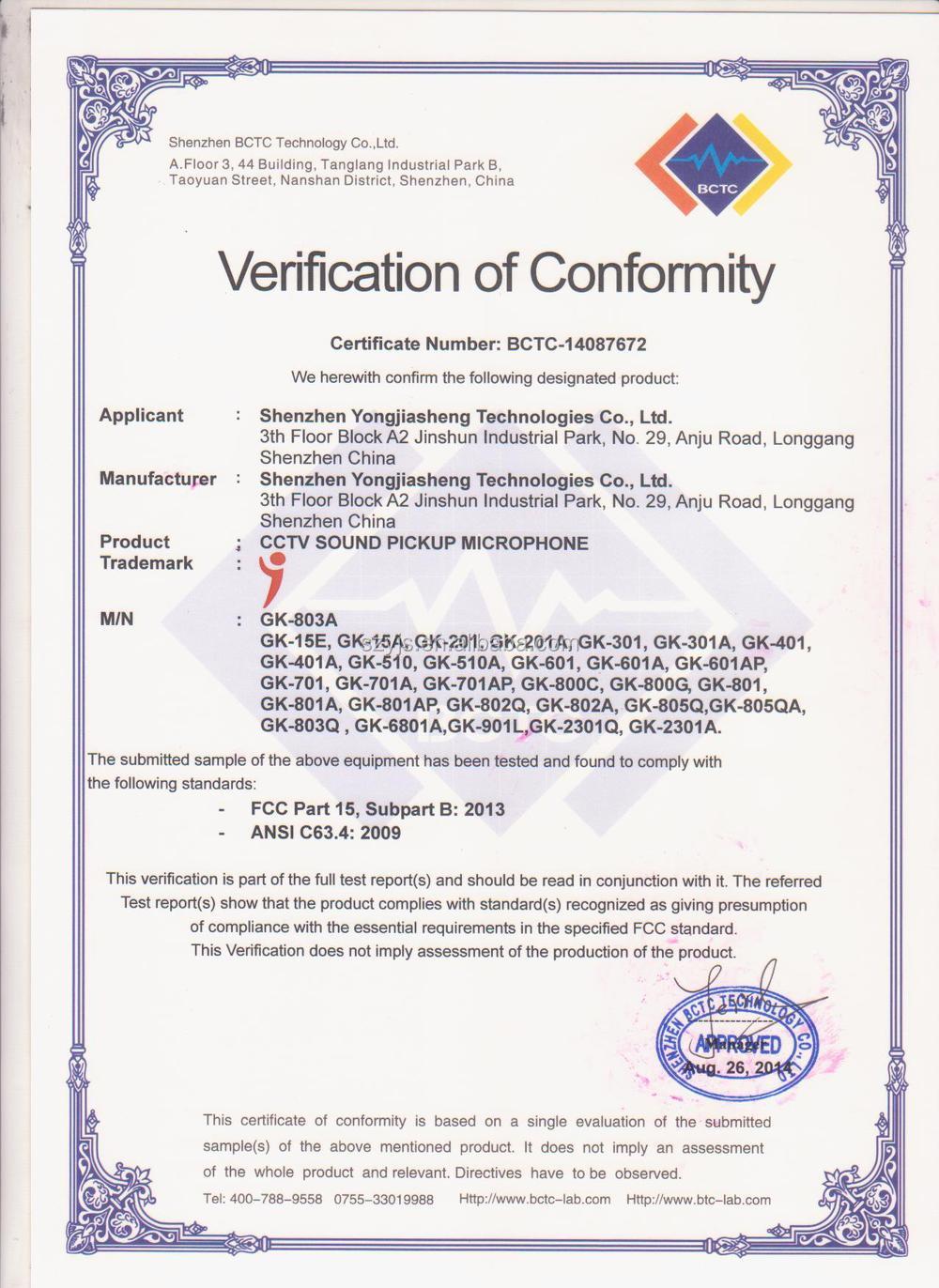 Best Selling Utp Balum Security Transmission Coax Balun
