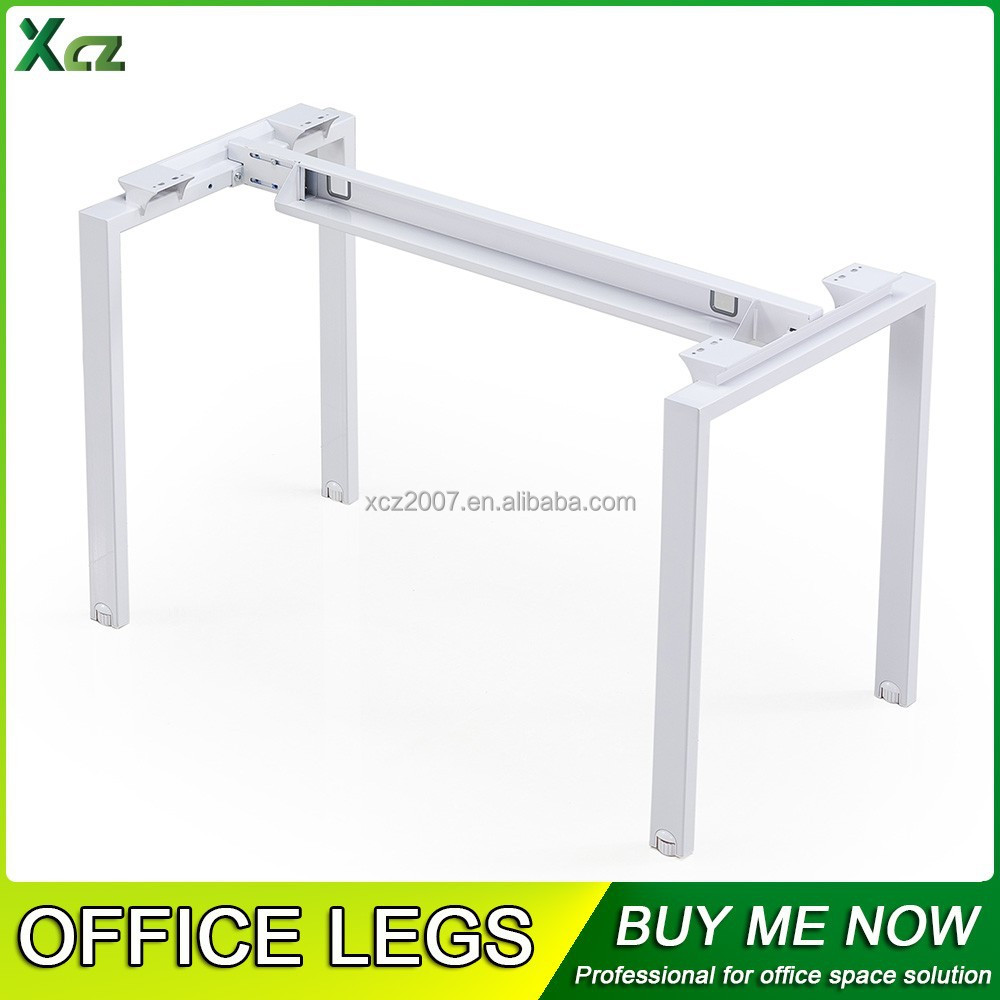 office furniture legs. good quality metal meeting office furniture legs u0026 desk buy legsoffice legsmodern frame product on i