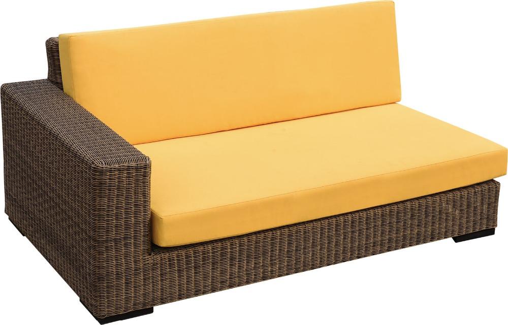 sch n rattan gartenm bel sofa mit kissen rattan korbsofa produkt id 1681316745. Black Bedroom Furniture Sets. Home Design Ideas