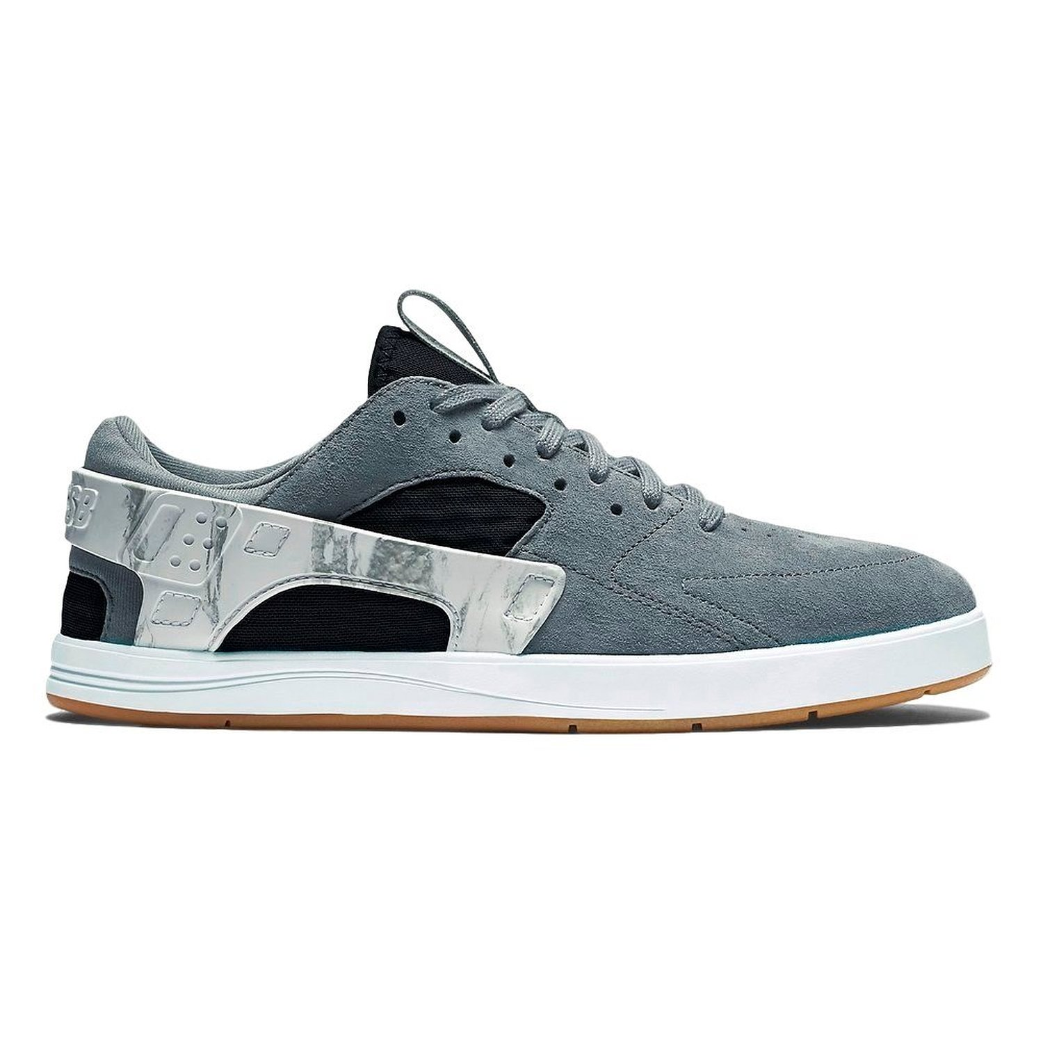 Cheap deals Es Eric Koston, find Es Eric Koston deals Cheap on line at Alibaba  6ab80f