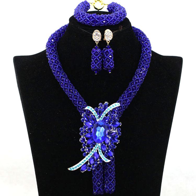 Fashion Jewelry Wholesale Distributors In China