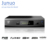 2018 hot selling junuo oem set top box high resolution receiver tv digital dvb t2 for germany