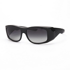 Fit over sunglasses polarized Oversize Glasses Customize Lenses Color
