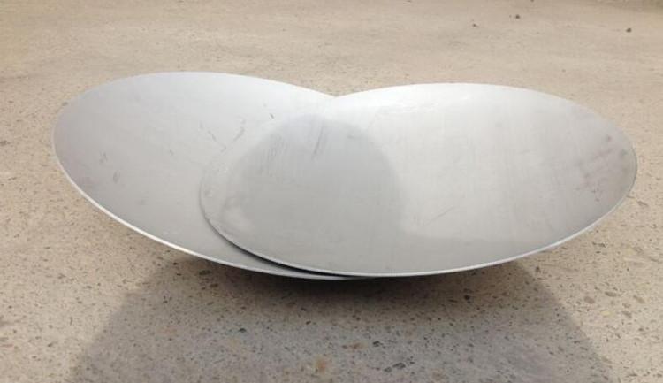 Dish head.jpg