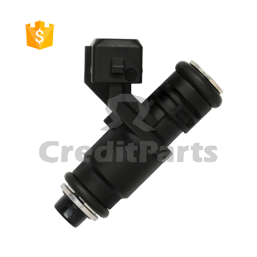 high performance fuel injector for racing car and motorcycle CFI-00019 500CC 600CC 1000CC