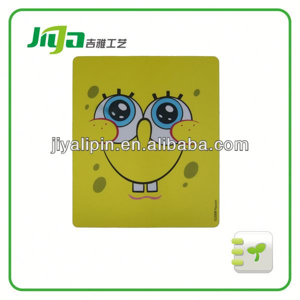 Low price with wholesale mouse mats