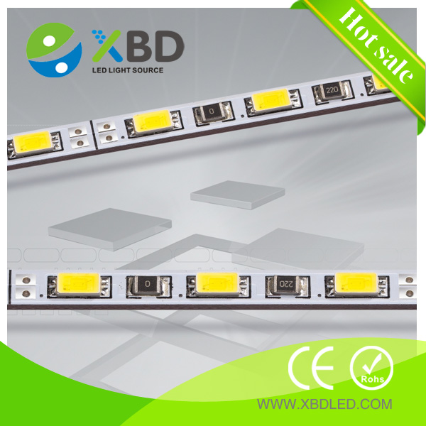 Creeepistar chip 2835505056305730 smd led strip light bar with creeepistar chip 2835505056305730 smd led strip light bar aloadofball Gallery