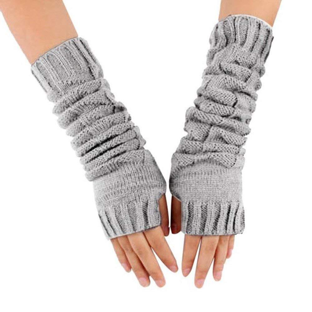 Cheap Arm Warmers Fingerless, find Arm Warmers Fingerless deals on ...