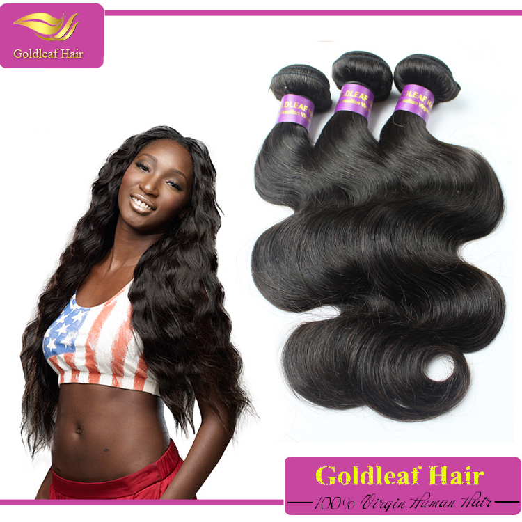 Chinese supplier Brazilian hair extensions cape town best selling products in America