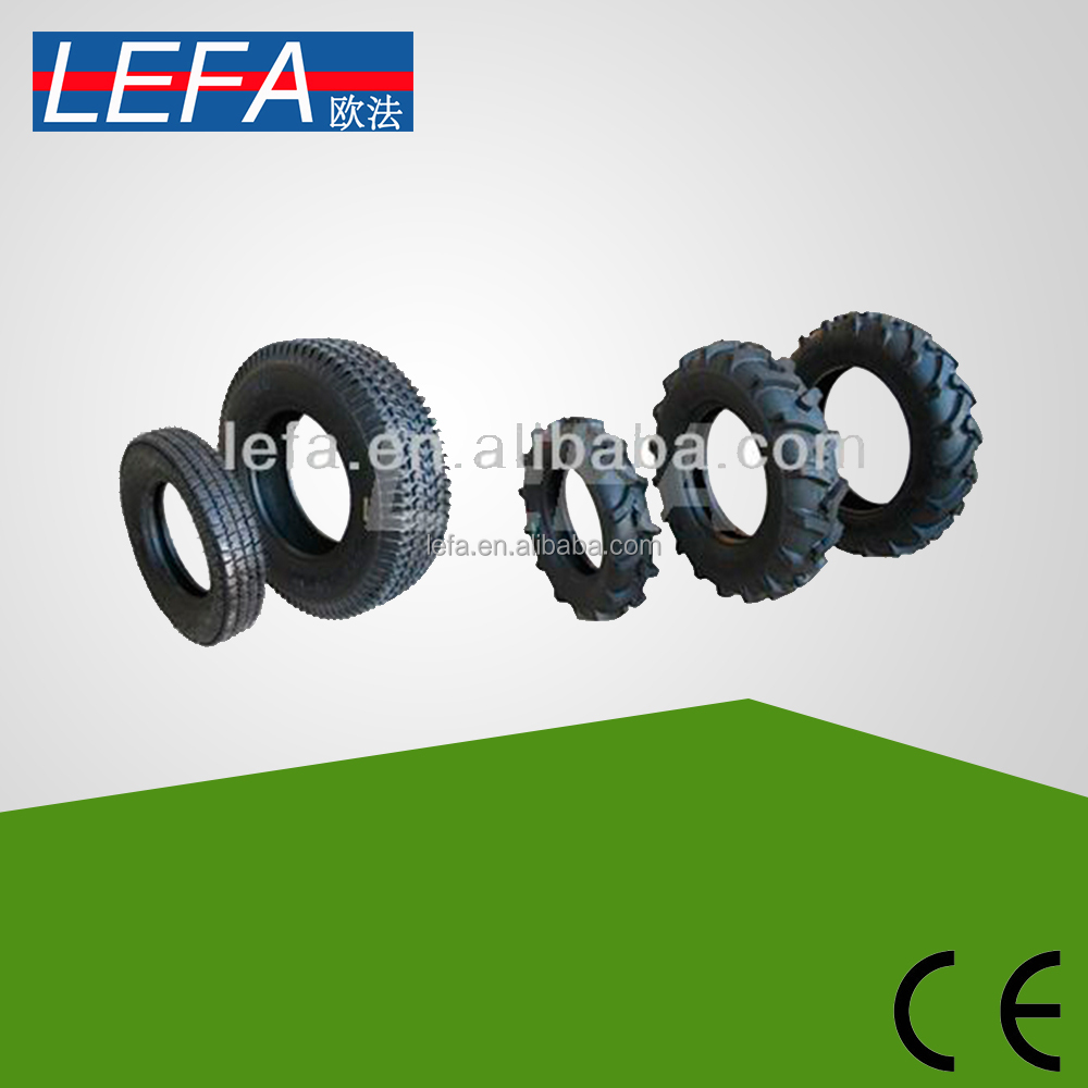 For Japanese Tractor Parts same tractor spare parts land gears