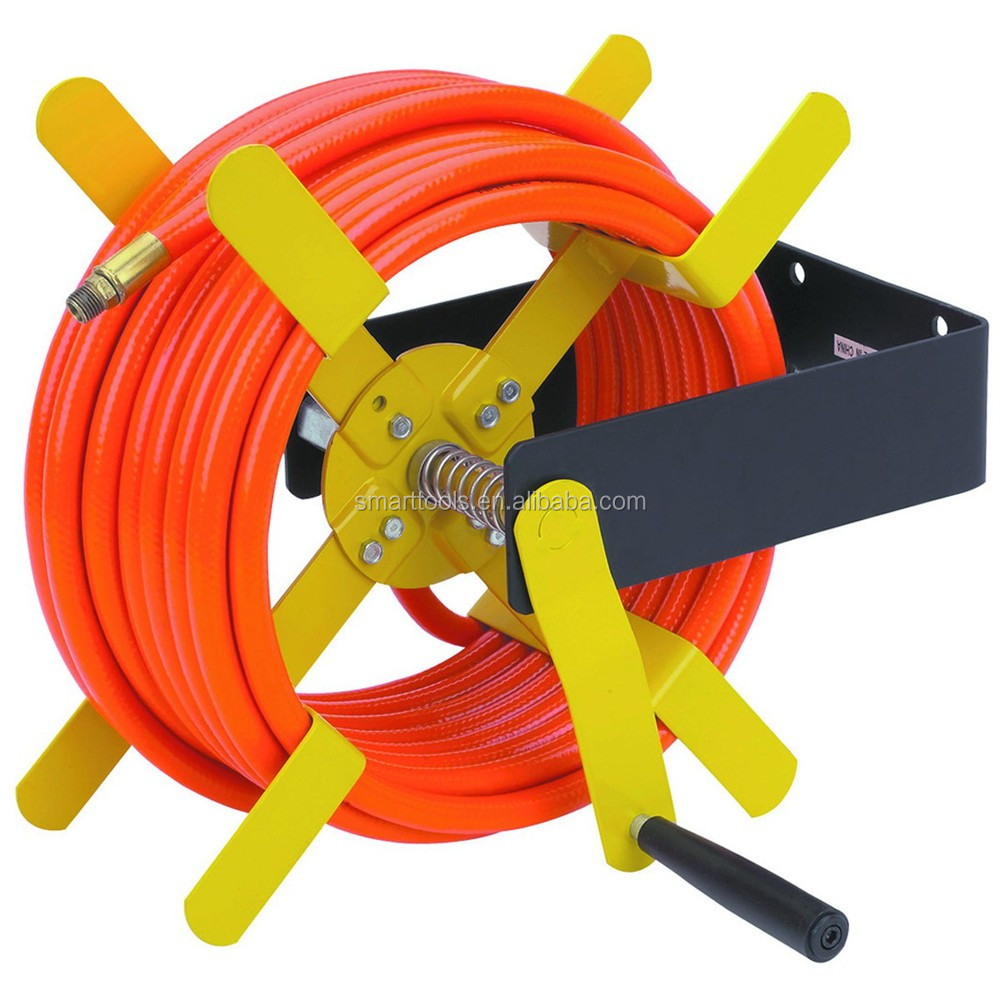 Hose Reel Rack, Hose Reel Rack Suppliers and Manufacturers at ...