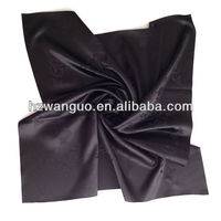New african pattern gele african head tie wholesale