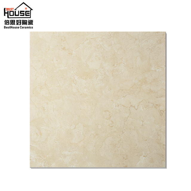 Buy Cheap China ceramic tile sizes bathroom Products, Find China ...