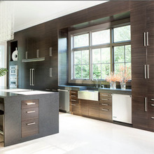 High Gloss Lacquer Kitchen Cabinet Doors High Gloss Lacquer Kitchen Cabinet Doors Suppliers and Manufacturers at Alibaba.com & High Gloss Lacquer Kitchen Cabinet Doors High Gloss Lacquer Kitchen ...