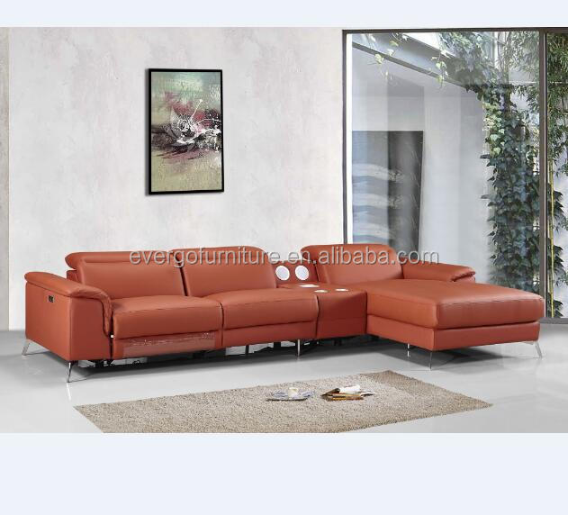 pictures of I shaped sofa designs living room sofa recliner