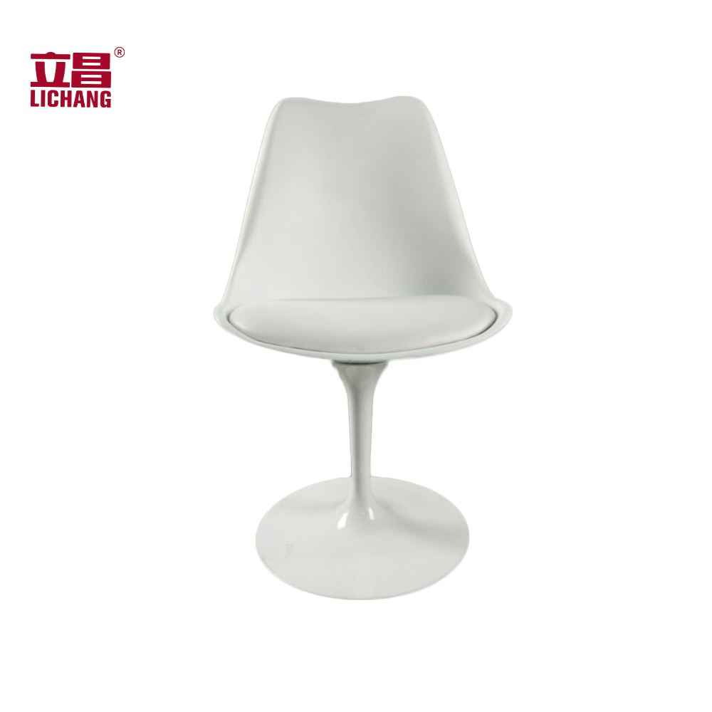 Tulip Chair Replica Tulip Chair Replica Tulip Chair Replica Suppliers And