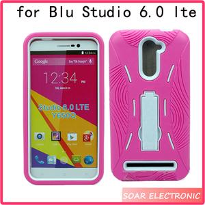 quality design 5ee04 da875 Blu Studio 6.0 Case, Blu Studio 6.0 Case Suppliers and Manufacturers ...