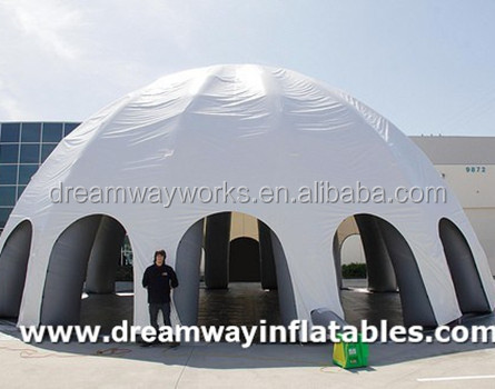 Giant Dome Tent Giant Dome Tent Suppliers and Manufacturers at Alibaba.com & Giant Dome Tent Giant Dome Tent Suppliers and Manufacturers at ...