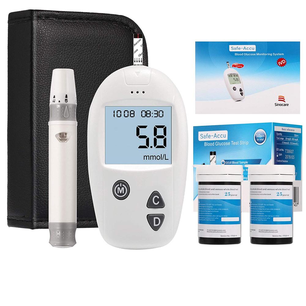 Free Blood Glucose Meter >> Sinocare Safe Accu Ce Approval Code Free Blood Glucose Meter With Good Quality Buy Sinocare Safe Accu Blood Glucose Meter Code Free Blood Glucose