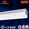 2015 new model anti-glare price led tube light T20,aluminum tube