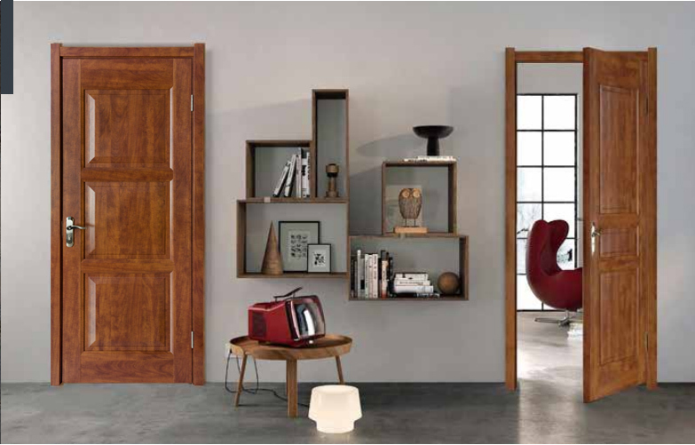 Plywood doors design dubai doors buy plywood doors flush for Plywood door design