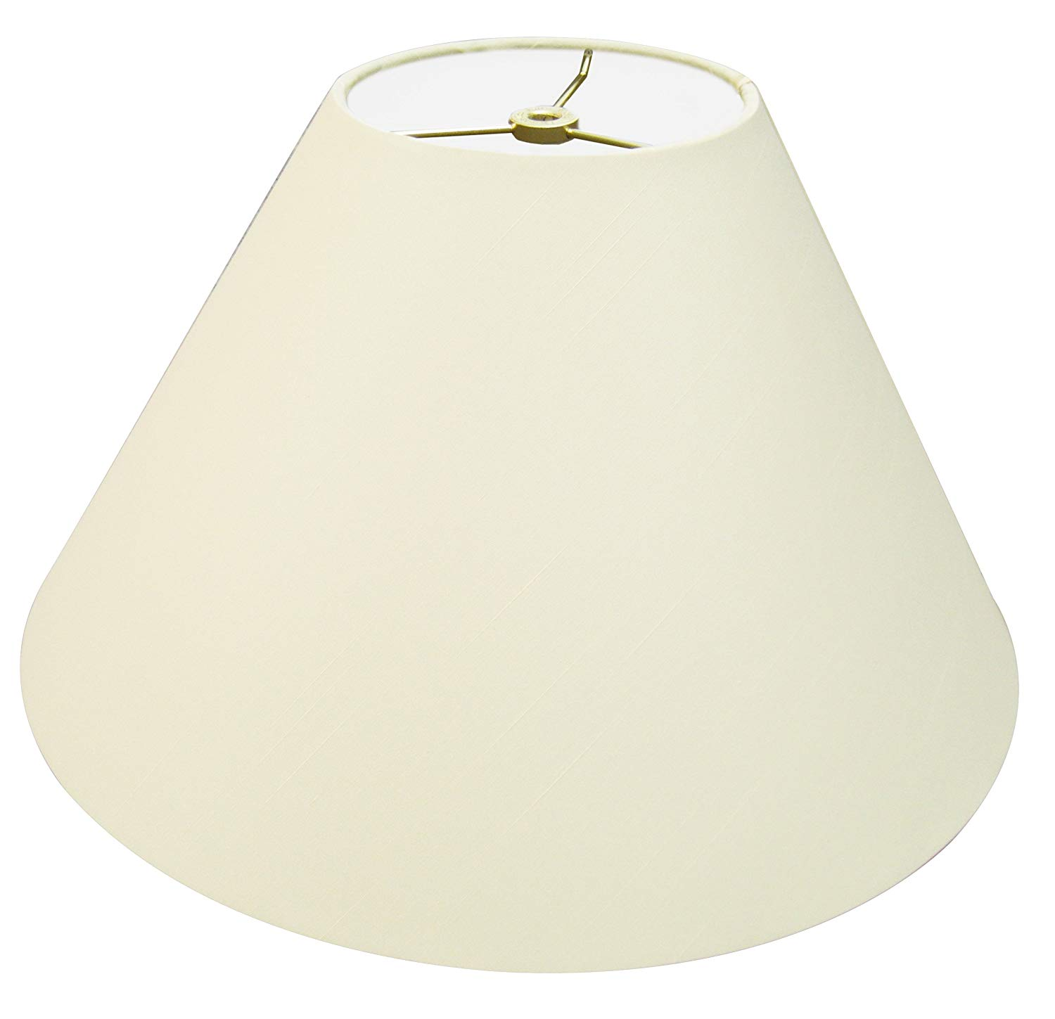 Cheap Coolie Lamp Shade Find Coolie Lamp Shade Deals On Line At Alibaba Com