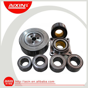 WHEEL HUB BEARING FOR UZJ20#GRJ20# DU5496-5/43570-60030