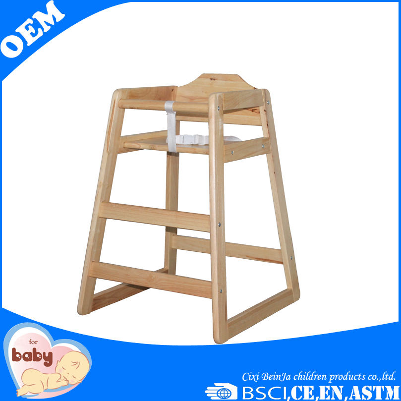 Wholesale High Chairs For Adults High Chairs For Adults Wholesale Suppliers Product Directory