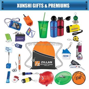 2017 Hot Brand New Cheap Creative Free Sample Promotional Items - Buy  Promotional Items,Creative Promotional Items,New Innovative Items Product  on