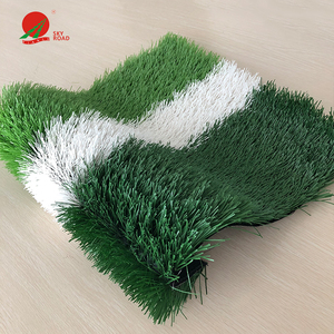 Good Quality Mini Soccer Football carpet 60mm artificial lawn synthetic grass