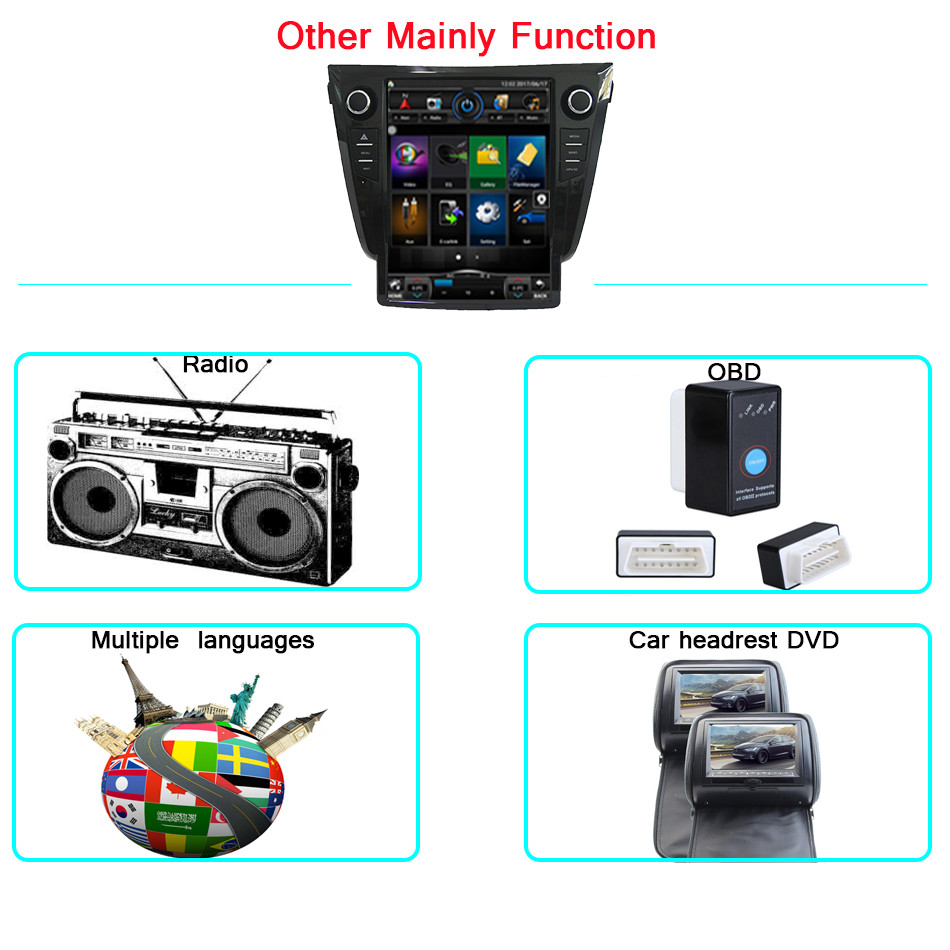 android 5 1 system car stereo radio for nissan qashqai. Black Bedroom Furniture Sets. Home Design Ideas
