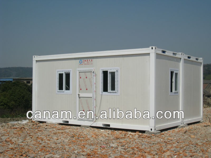 Professional pre fab house