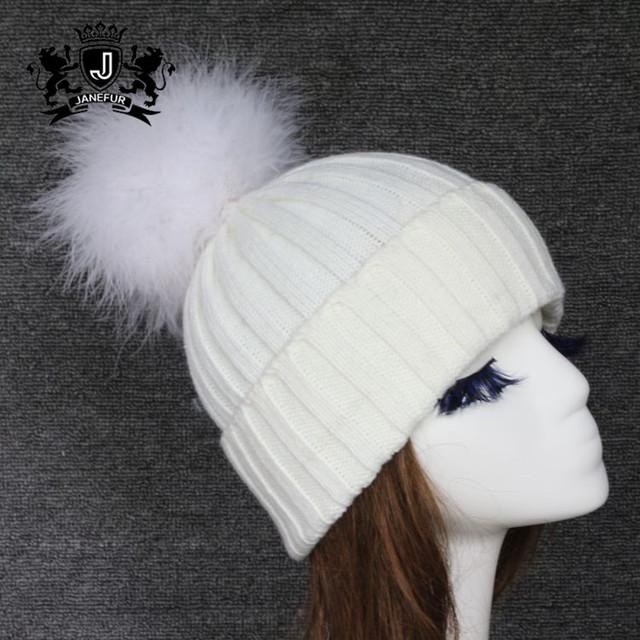 Promoción pluma mujeres sombreros, Compras online de pluma mujeres ...