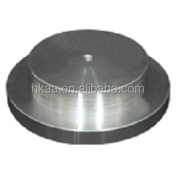 Glass Table Top Hardware Table Spacer