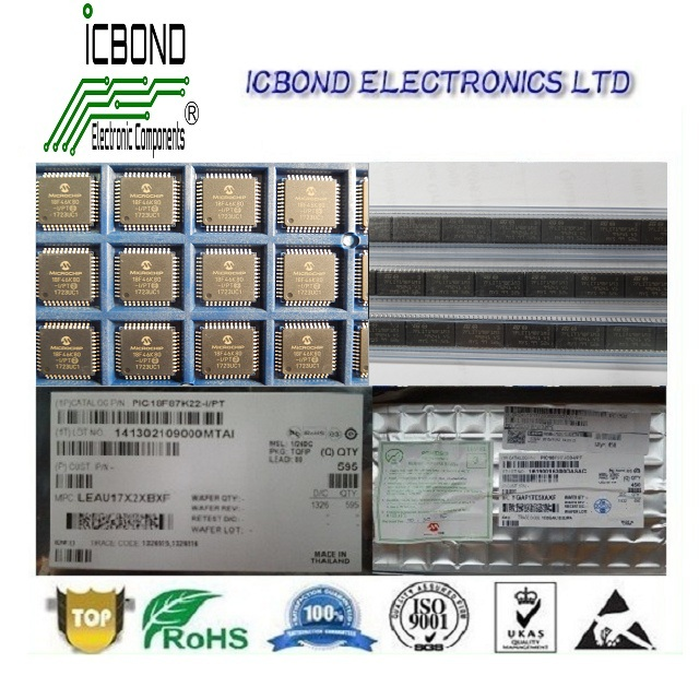 (Electronic Components) XC7WH126DP 125