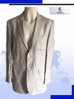 2016 men's scrub suit designs elegnat urban linen sweat suits for men beauty mens women church suits