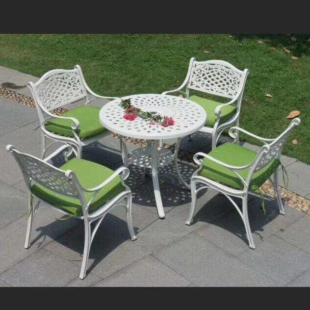 Rechercher les fabricants des Jardin En Fonte D\'aluminium Mobilier ...