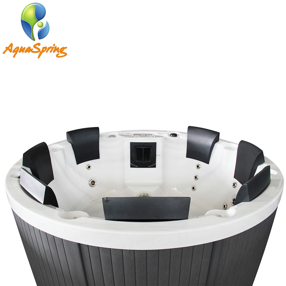 Square Shape Bathtub, Square Shape Bathtub Suppliers and ...